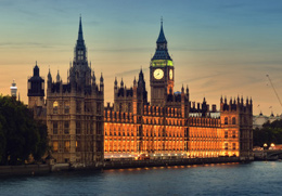 parliament-government-public-sector-westminster-610