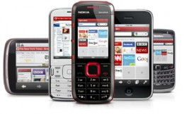 opera-for-phones